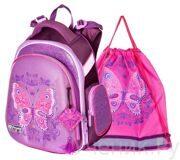 7bb384f8b240 Рюкзаки школьные Hummingbird - Хамминберд купить выгодно в интернет ...