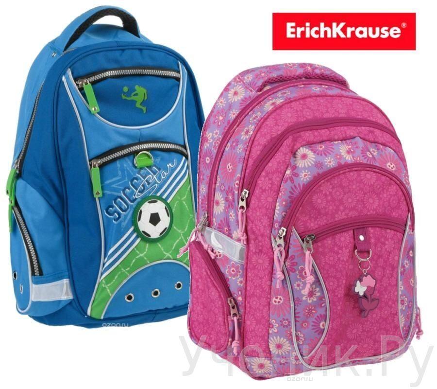 358c968171b1 Ученик.Ру - Школьные ранцы, портфели, рюкзаки, товары для школы и ...