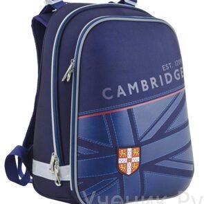 fdbe22041a5c Ранцы рюкзаки портфели для первоклассников с ортопедической спинкой ...