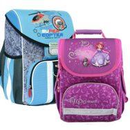 268cab7aaa07 Ученик.Ру - Школьные ранцы, портфели, рюкзаки, товары для школы и ...