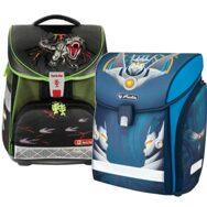 51f440c3a7c6 Ученик.Ру - Школьные ранцы, портфели, рюкзаки, товары для школы и ...