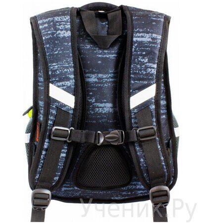 ebd3b0edb952 Школьный рюкзак Winner RACING CLUB 8032 купить в интернет-магазине ...