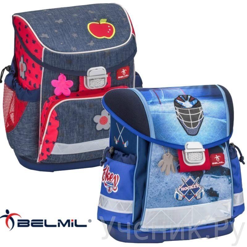 95b98bd0946b Ранцы рюкзаки портфели для первоклассников с ортопедической спинкой ...